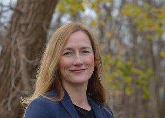 Dr. Jane Sanders