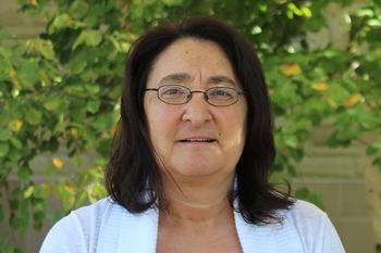 Dr. Rachel Birnbaum