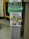 (image: Compost Container)