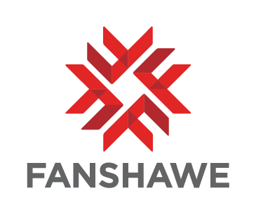 (image: Fanshawe ESL Program)