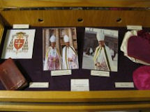 Image: Photos of Popes