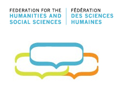 Federation for the Humanities and Social Sciences Logo