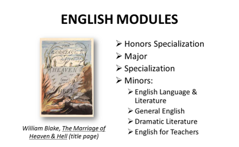(image: English Program Modules)