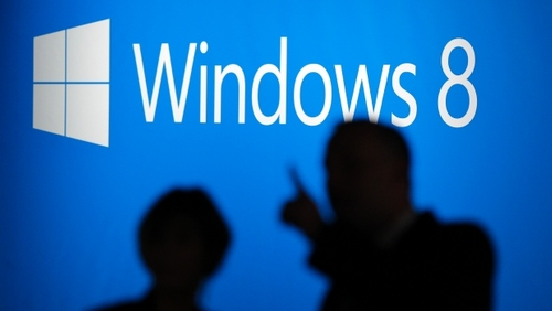 Microsoft ends support for Windows 8, Internet Explorer 8, 9 and 10