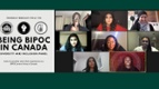 'Being BIPOC in Canada' virtual event part of Black History Month celebrations