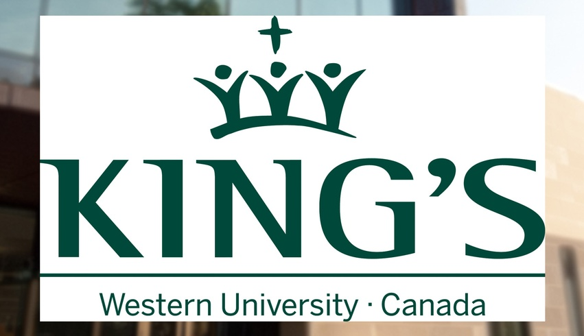 King's faculty win research grants from SSHRC