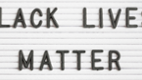 New educational resource inspired by Black Lives Matter