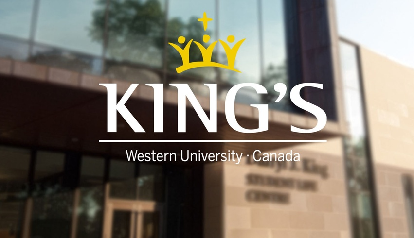 Presenting King's Top News Stories of 2019