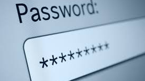 Western ITS Password Management Change