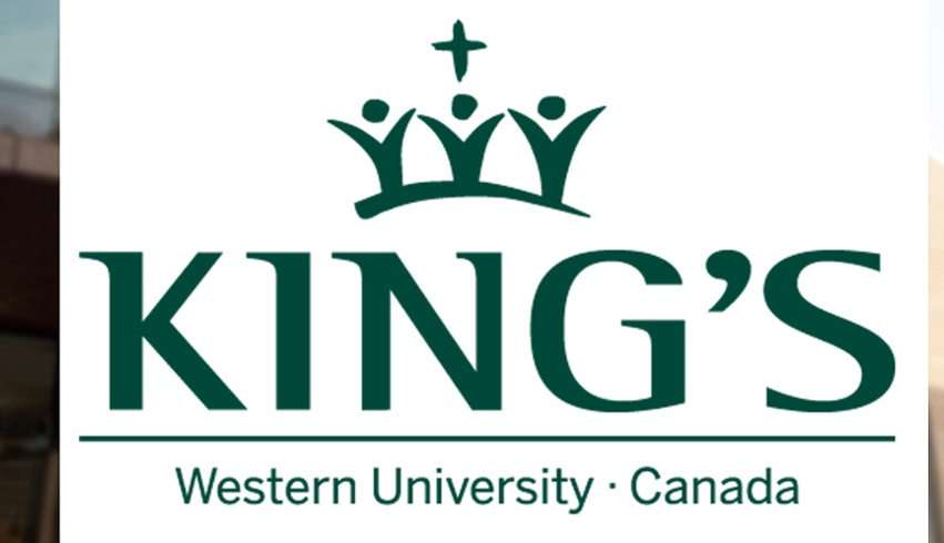 King's student in residence tests positive for COVID-19