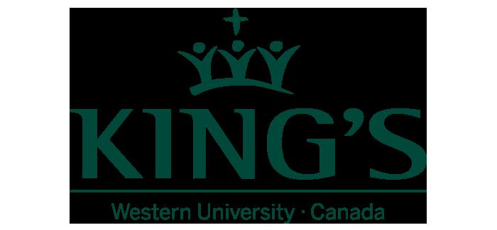 Three Vice-Principals named at King's University College ...