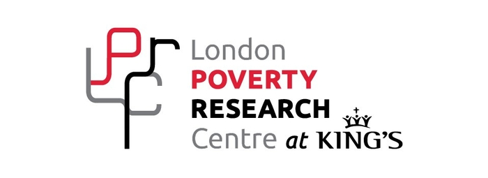 London Poverty Research Centre at King's