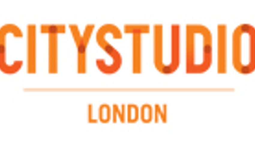 CityStudio announces registration open for year two projects