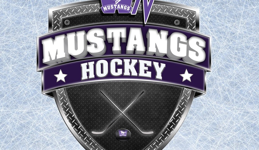 Western Mustangs Men's Hockey team adds future King's students to roster
