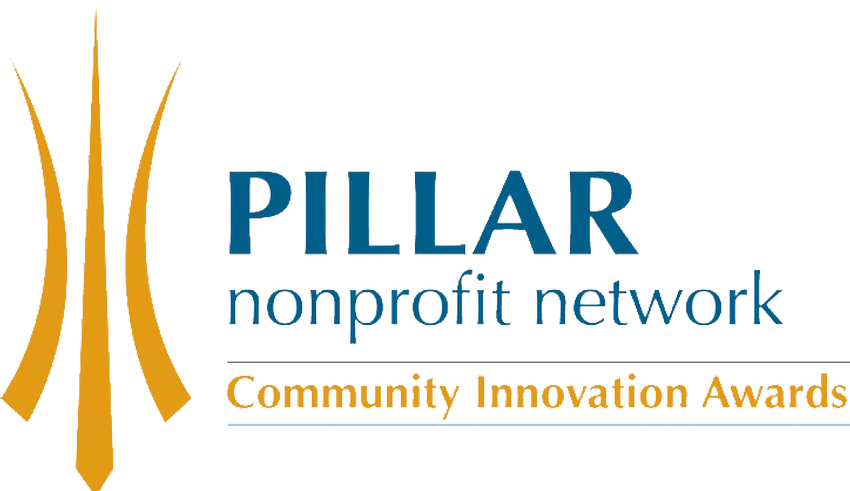 King's program named finalist in Pillar Community Innovations award