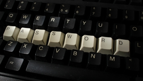 Hackers can record everything you type on certain wireless keyboards
