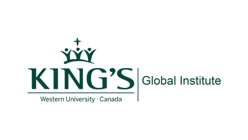 King's Global Institute