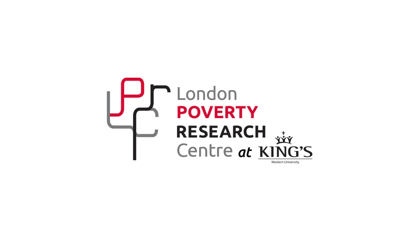 The London Poverty Research Centre at King's releases impact of precarious work study