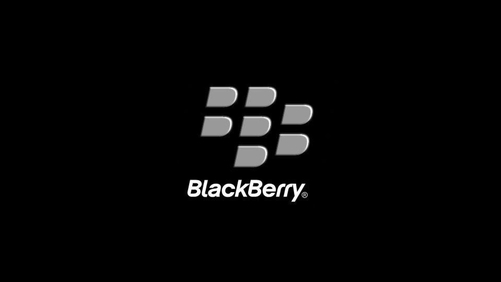 The Future of BlackBerry Devices