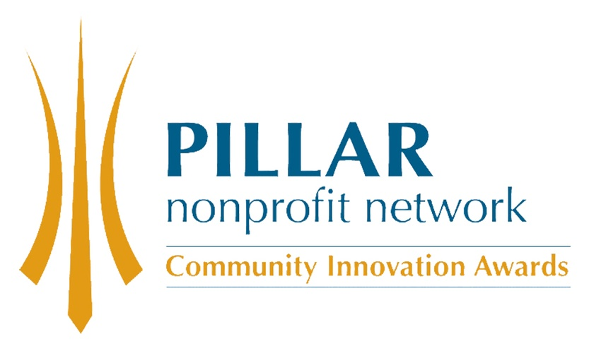 Liberal Arts 101 wins Pillar Community Innovation award
