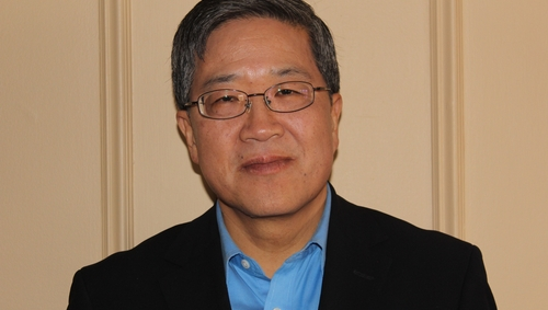 King's mourns the loss of treasured colleague, Dr. J.D. Han