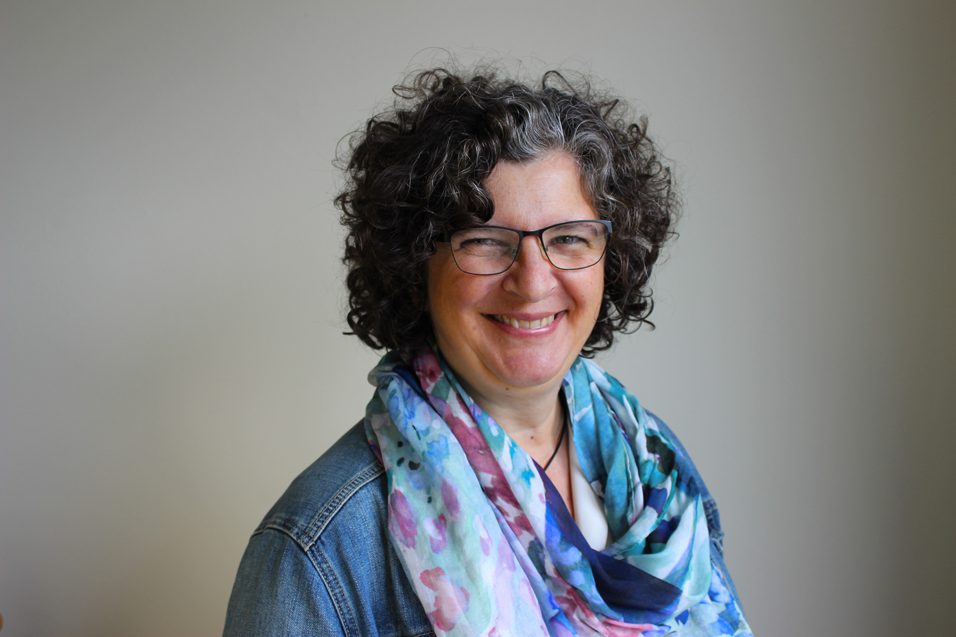 Annette Donovan Panchaud