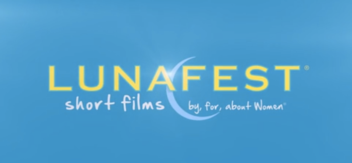 LUNAFEST at King's
