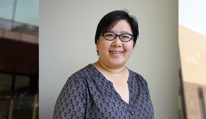 Janet Loo named to National Council for Liturgical Music