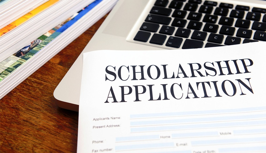 Scholarships / Awards / Bursaries