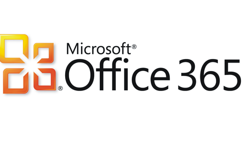 Microsoft Enables Threat Detection in Office 365