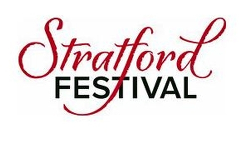 Stratford Festival Discount