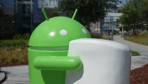 Android gets patches for major flaws in hardware drivers and media server