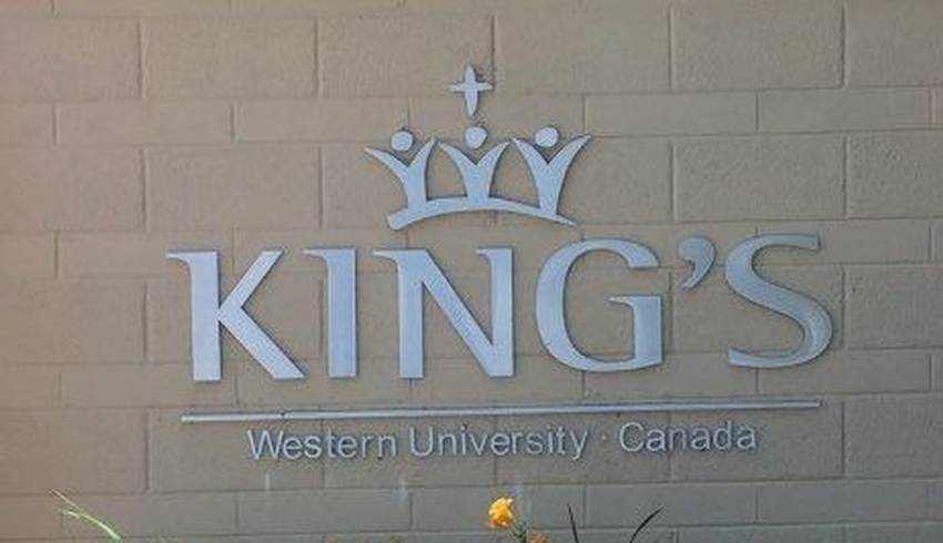 Jean Vanier Research Centre opens at King's University College