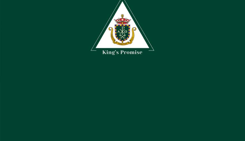 king s university college western university
